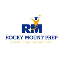 Rocky Mount Preparatory Charter School