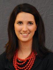 Dr Adria Shipp Dunbar