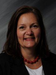 Melanie Walden Smith