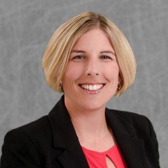 Erin Elizabeth Krupa