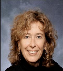 Dr Barbara Sherry