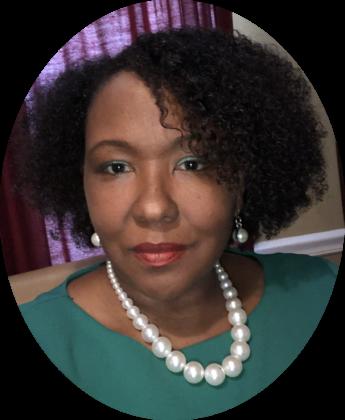 Dr. LaTricia Townsend