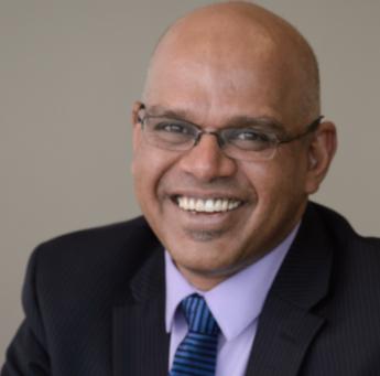 Dr. Punya  Mishra