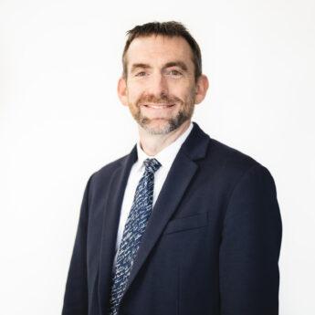 Dr. Seth  Brown
