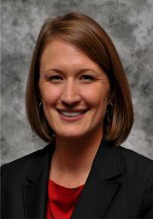 Erin Swanson