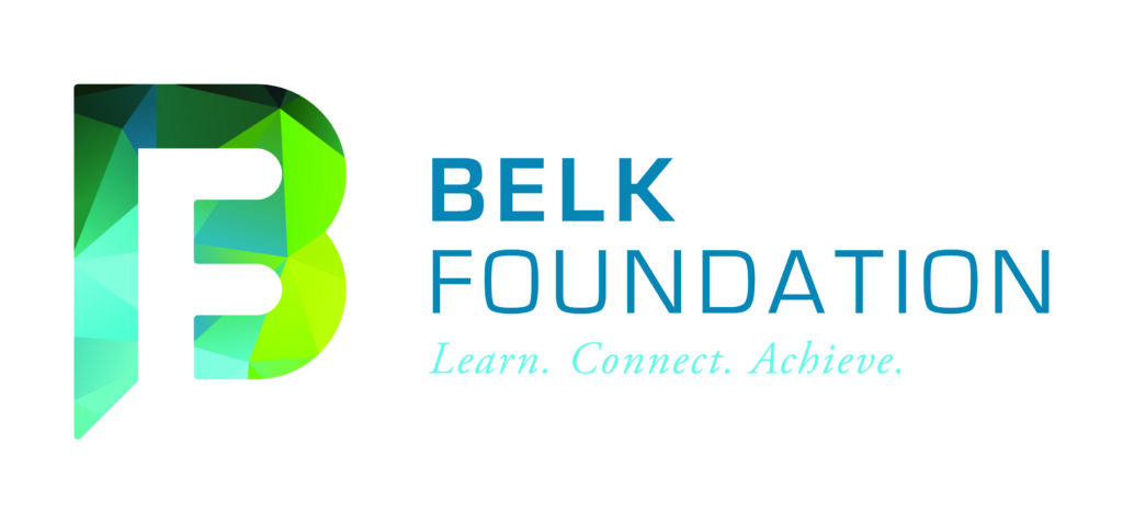 The Belk Foundation