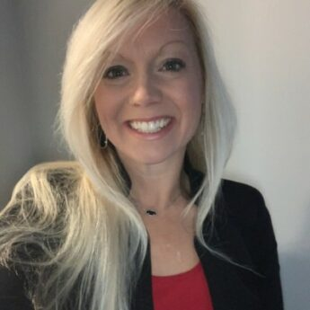 Dr. Angie Mullennix