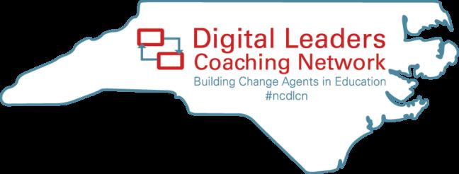 NC Digital Leaders Coaching Network