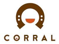 CORRAL Riding Acadmey