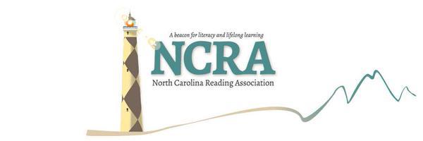 North Carolina Reading Association