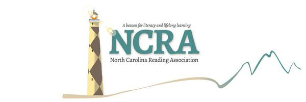 North Carolina Reading Association