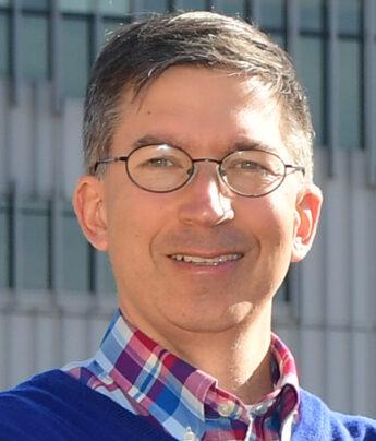 Joe Ableidinger