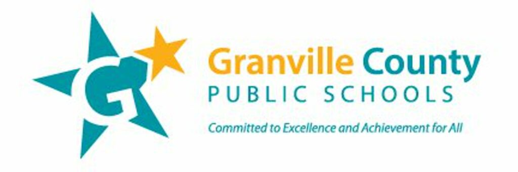 Granville County School District