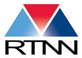 Research Triangle Nanotechnology Network