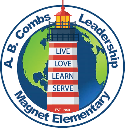 A.B. Combs Leadership Magnet Elementary