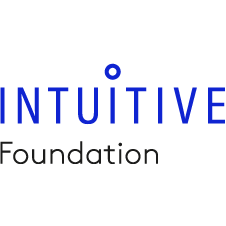Intuitive Foundation