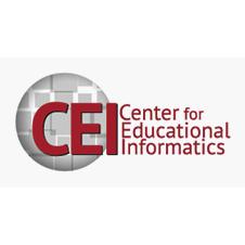 Center for Educational Informatics