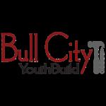 Bull City YouthBuild