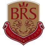 Beijing Royal School