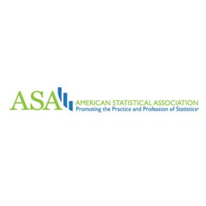 American Statistical Association