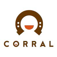 CORRAL Riding Academy