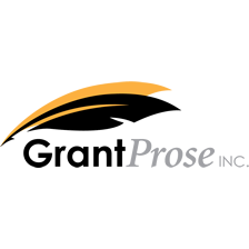 Grant Prose