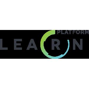 Lea(R)n Platform