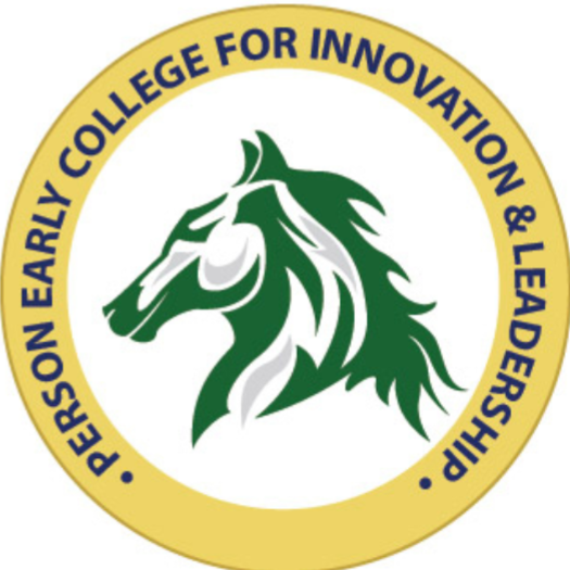 Person College for Innovation and Leadership (PECIL)