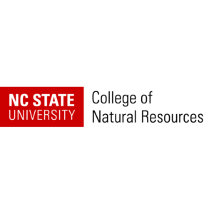 NC State College of Natural Resources