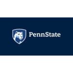 Penn State