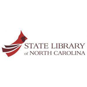 State Library of North Carolina