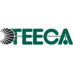 Technology and Engineering Education Collegiate Association (TEECA)