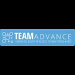 Team ADVANCE