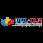 UDL-IRN