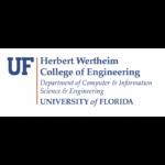 University of Florida Department of Computer & Information Science & Engineering
