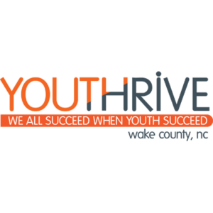 Youth Thrive