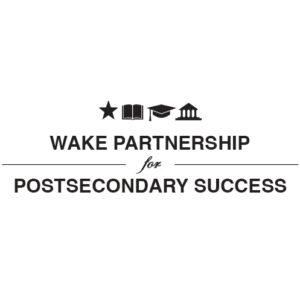 Wake Partnership for Postsecondary Success