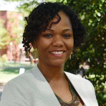 Jemilia S Davis PhD